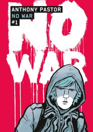 No War, des pierres sacrées