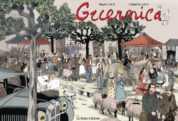 Guernica, la folie sanglante des hommes