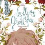 Les Fleurs de grand frère, un tendre bouquet