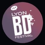 14e Lyon BD Festival, premier point pour les 8 et 9 juin 2019 et une belle palette d'auteurs