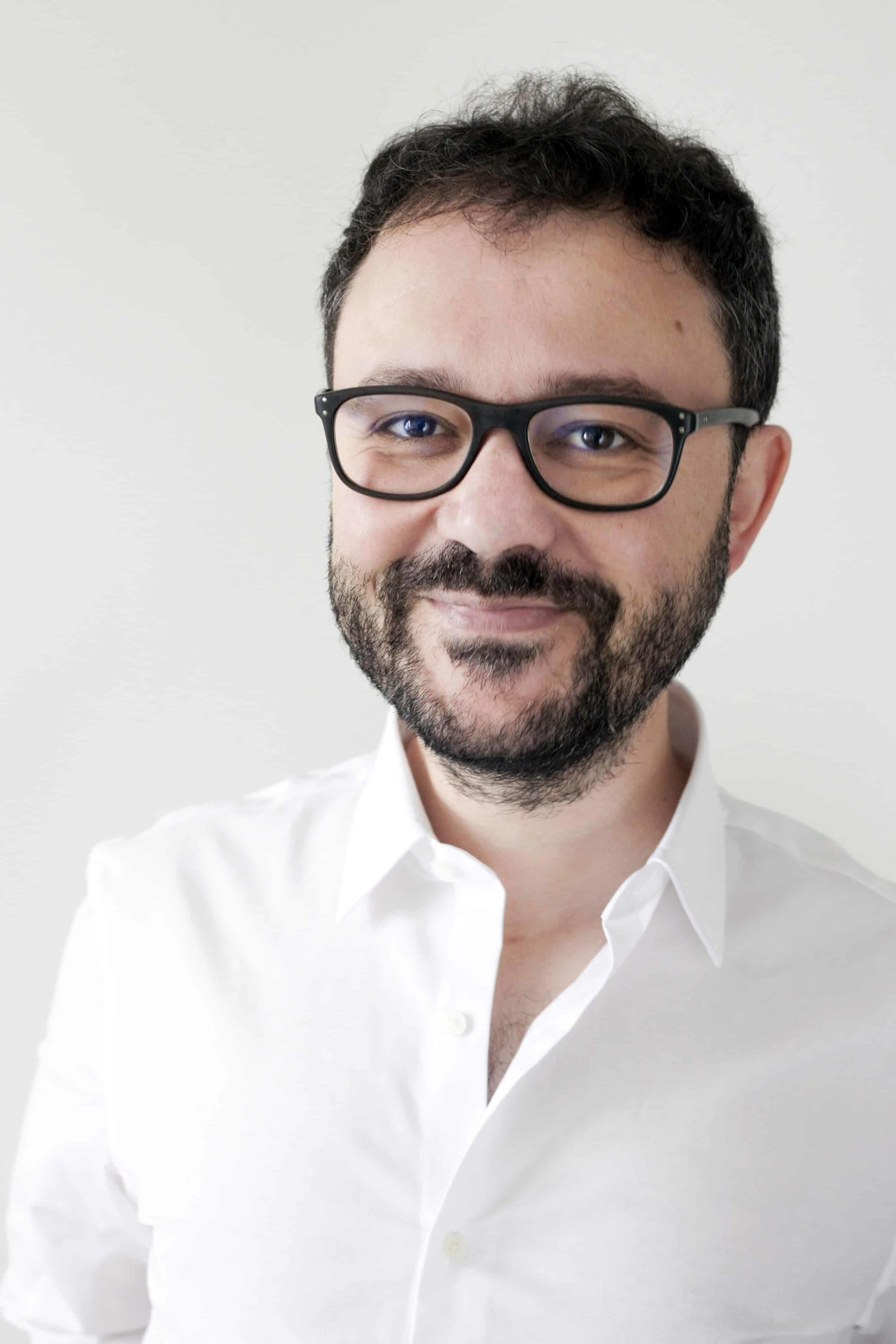 Comédie du Livre 2019, les trois coups à Montpellier