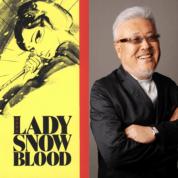 Le décès de Kazuo Koike, auteur de Lady Snowblood et de Crying Freeman
