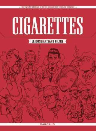 Cigarettes, un jeu de dupe mortel