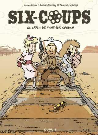 Six-Coups