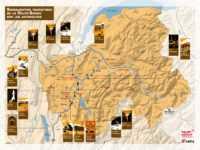 Collection Haute-Savoie