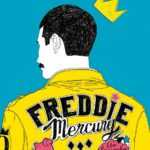 Freddie Mercury, de Zanzibar à la légende