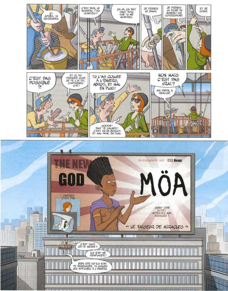 Au nom de Möa