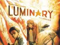 Luminary