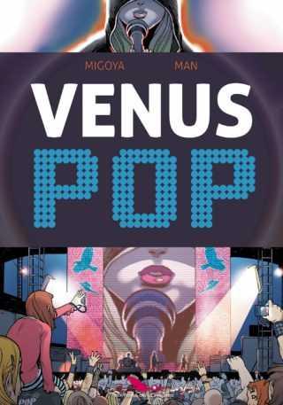 Venus Pop