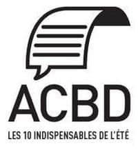 Les 10 albums indispensables de l'été 2019 pour l'ACBD