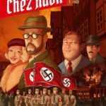 Chez Adolf, le nazisme ordinaire prend ses marques