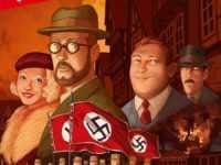 Chez Adolf