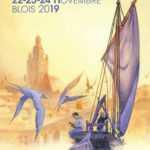 BD Boum 2019, une 36e édition toujours aussi pertinente