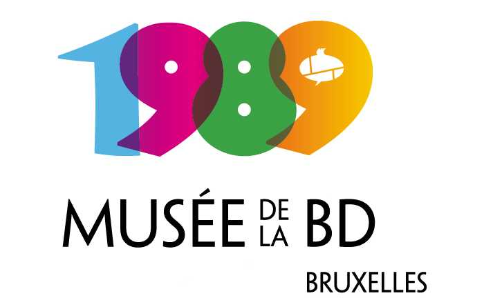 Le Musée de la Bande Dessinée à Bruxelles fête ses 30 ans avec Lepage, Griffo, Boule et Bill