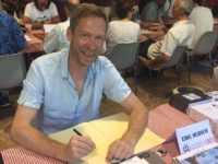 Éric Hübsch