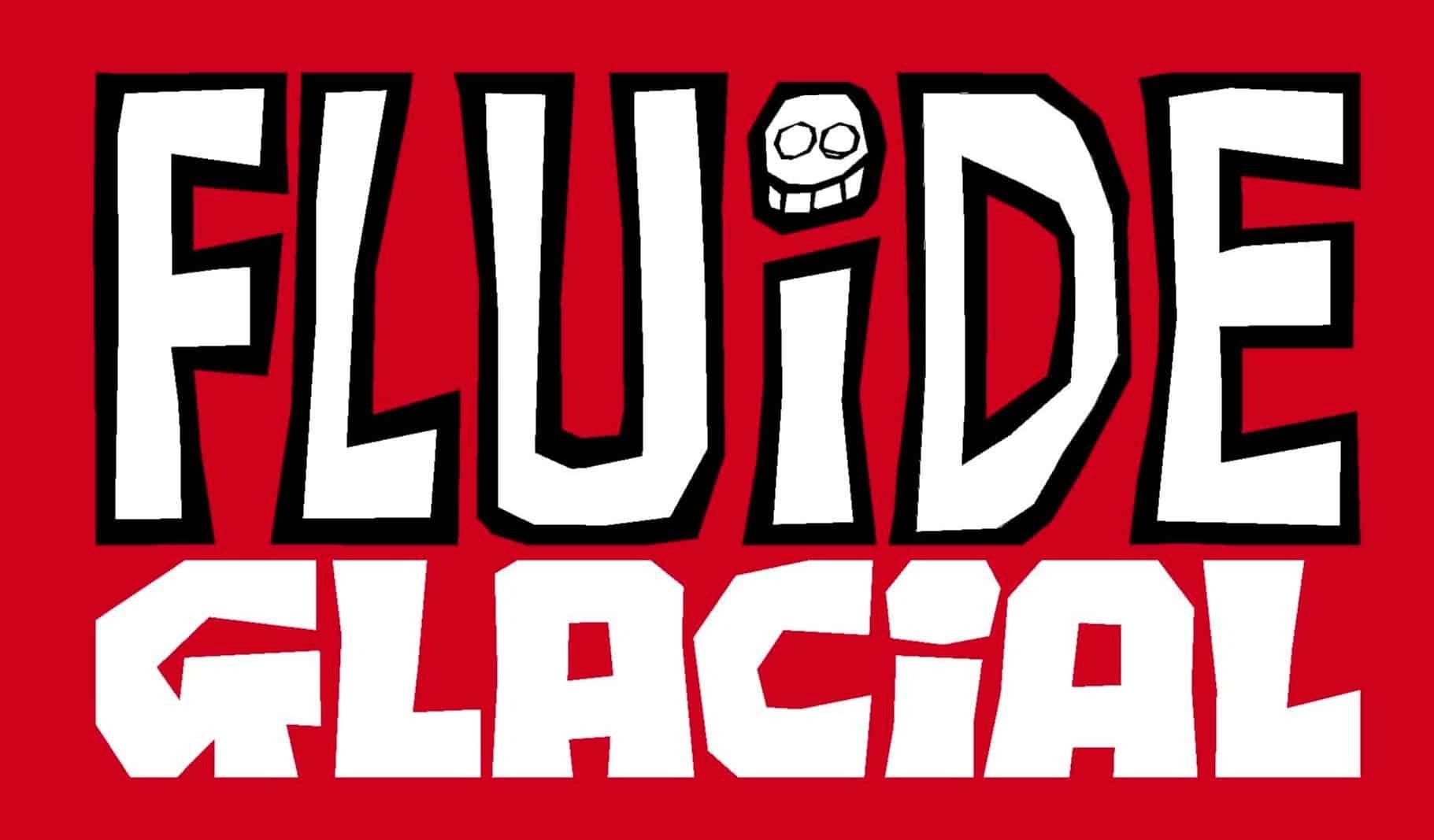 Un concours de scénario d'humour chez Fluide Glacial, c'est jusqu'au 31 août