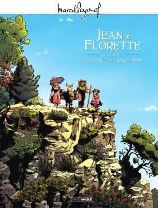 Jean de Florette T2, sacré papet