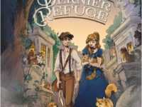 Le Dernier refuge