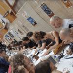 NormandieBulle 2019, tous les auteurs de la 24e édition