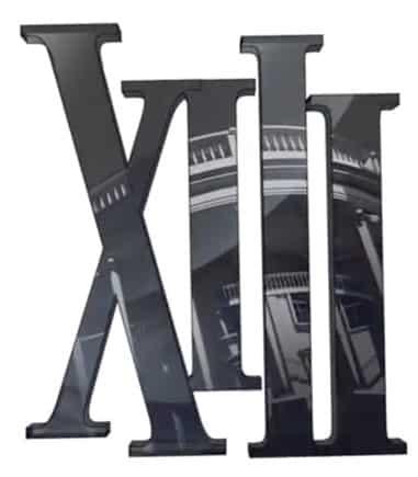 XIII le jeu, reporté à 2020