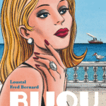 Bijou, la folle cavale réjouissante d'un caillou d'exception