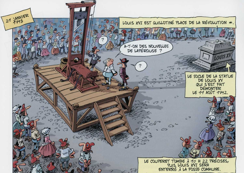 Histoire De L Histoire De France Le Tome 2 S Expose A