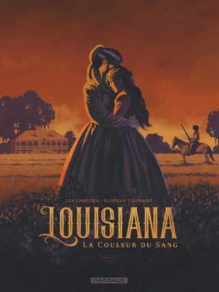 Louisiana, drames à Pointe-Coupée