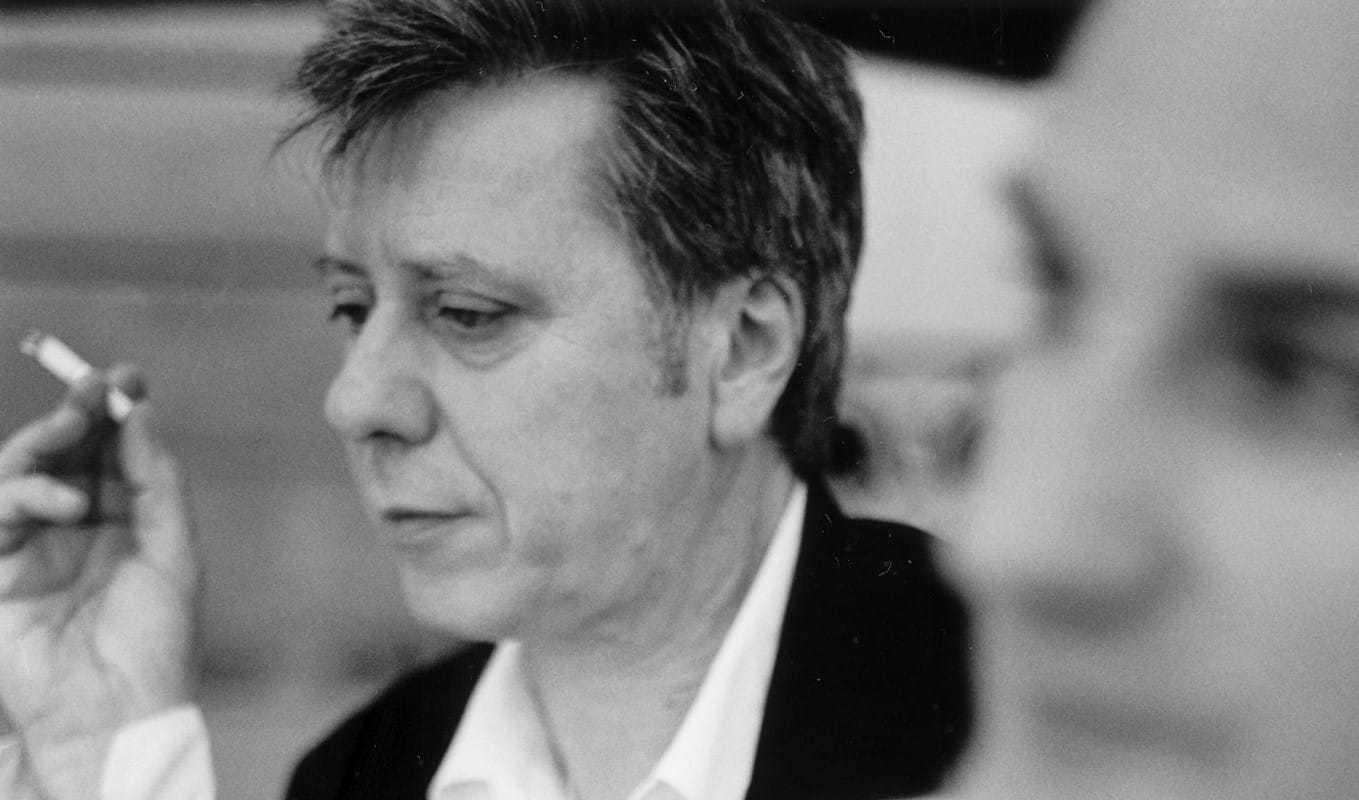 Archives : Philippe Bertrand avait été le premier à adapter un roman de Jean Teulé avec Le Montespan