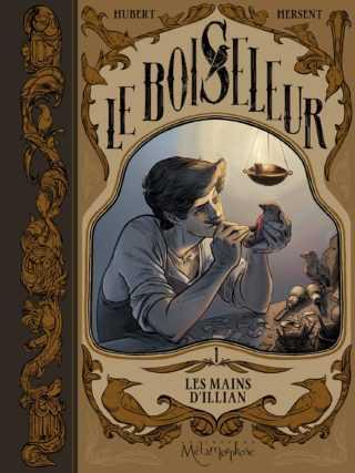 Le Boiseleur