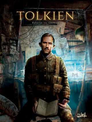 Tolkien, une mythologie réinventée