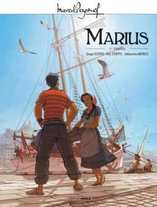 Marius, une adaptation qui fonctionne