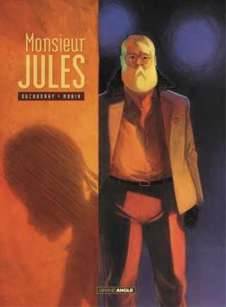 Monsieur Jules, un mac qui a de la ressource et du cœur