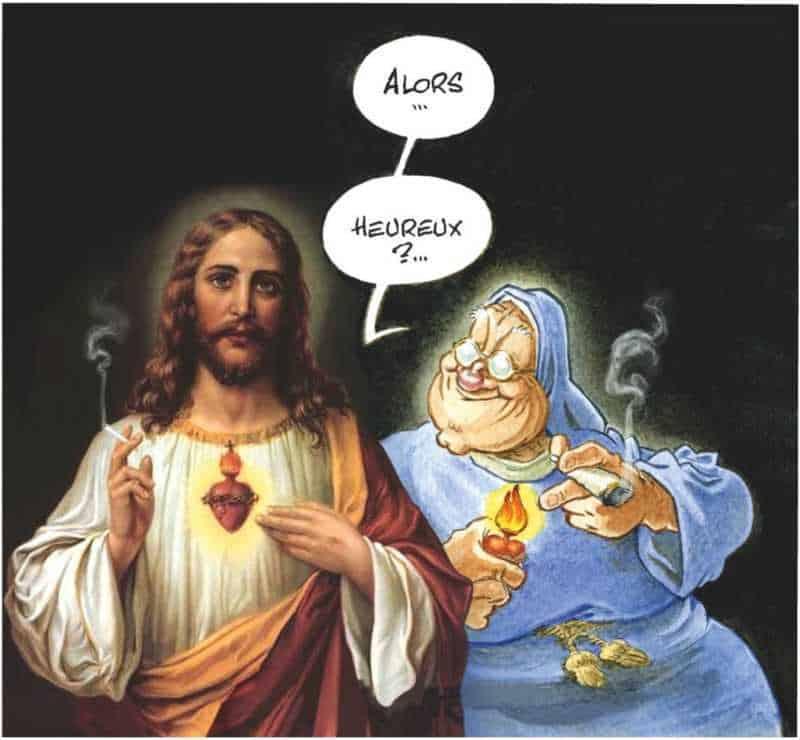 Sœur Marie-Thérèse 7