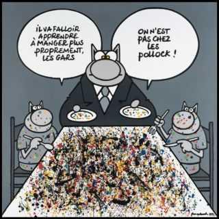 Tintin et Hergé avec Juillard au top de la vente Christie's du 20 novembre 2019