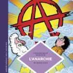 L'Anarchie, la fin justifie les moyens