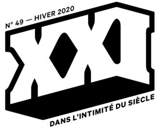 XXI hiver 2020