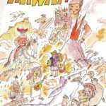 Hawaï !, Sfar donne les clés de son voyage au bout du ukulélé