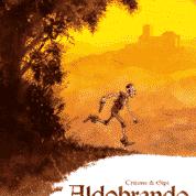 Aldobrando, un conte unique et enchanteur