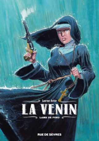 La Venin