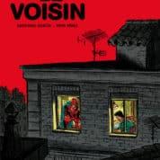 Le Voisin, Titan contre Docteur Tentacules aussi sur Netflix