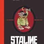 La Véritable histoire vraie, Staline l'ogre soviétique