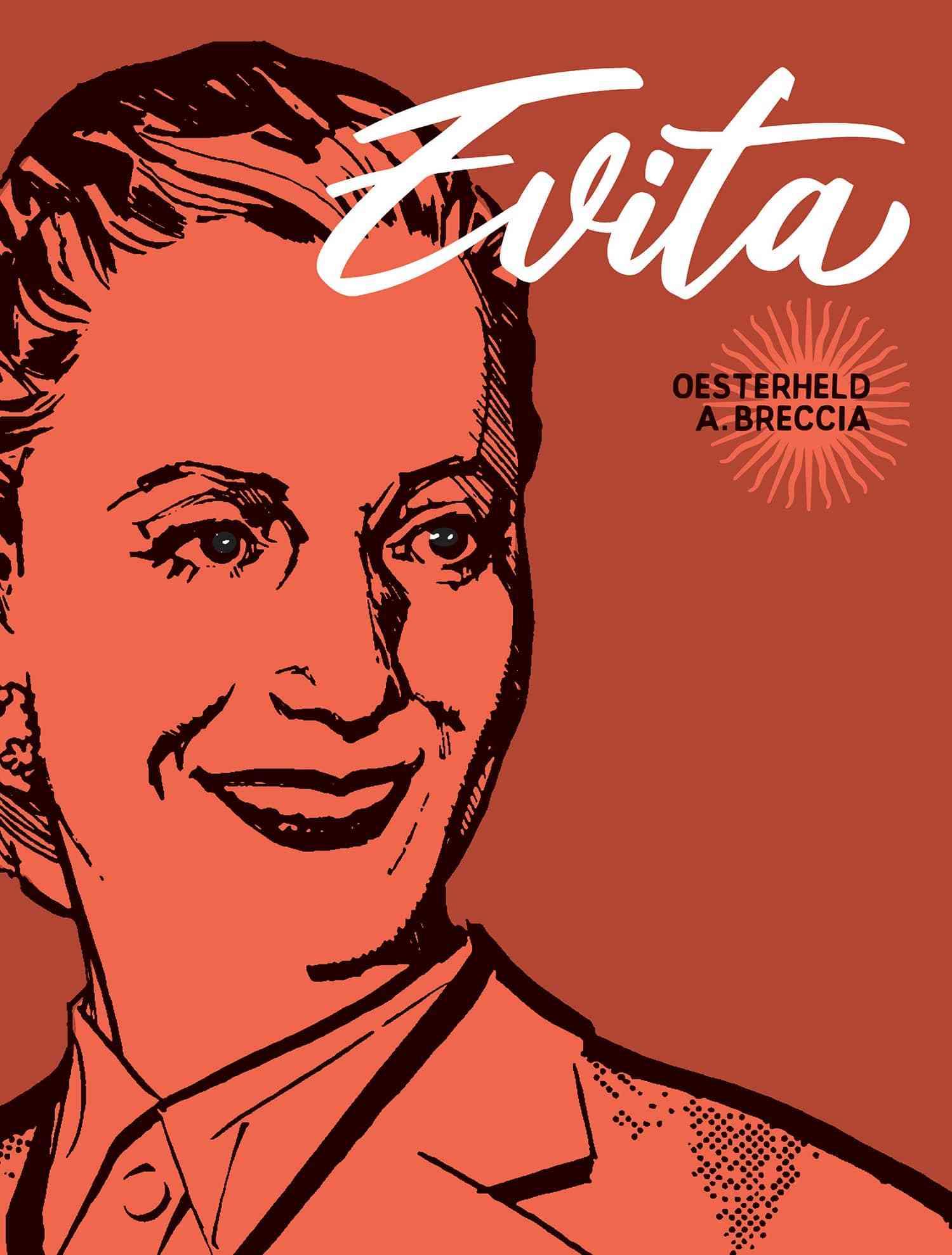 Evita, un document historique et mythique