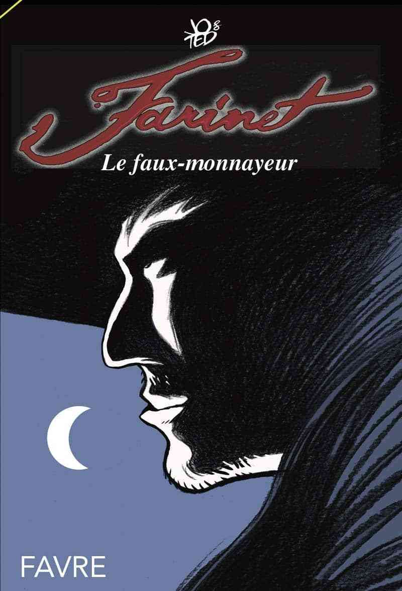 Farinet, hors-la loi d'honneur suisse
