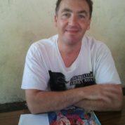 Interview : Christophe Cazenove, scénariste très populaire et tout pour l'humour