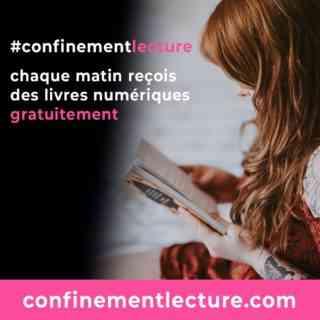 Confinement Lecture