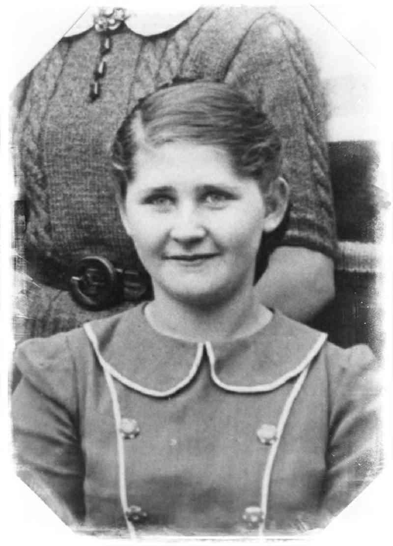 Louise Pikovsky