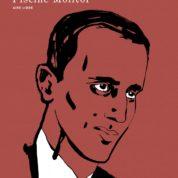 Piscine Molitor, une réédition à ne pas manquer dans le cadre du centenaire Boris Vian
