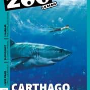 Zoo le Mag, le dernier numéro en ligne