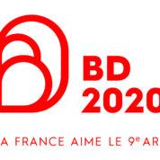 L'année BD 2020 jouera les prolongations