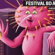 Le Festival BD-AIX 2020 Vs COVID-19, à suivre dans un nouvel épisode